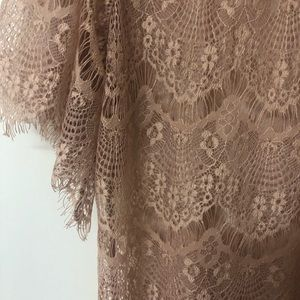 Urban Outfitters Tops - Urban Outfitters Lace Top